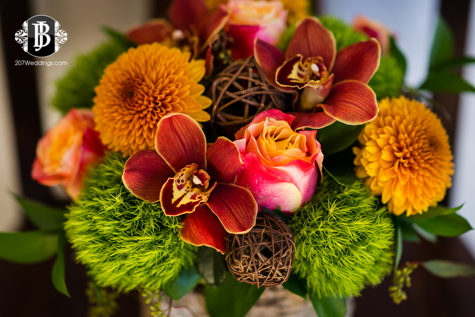 harmons-bartons-fall-arrangements-portland-maine-wedding-photographer-11.jpg