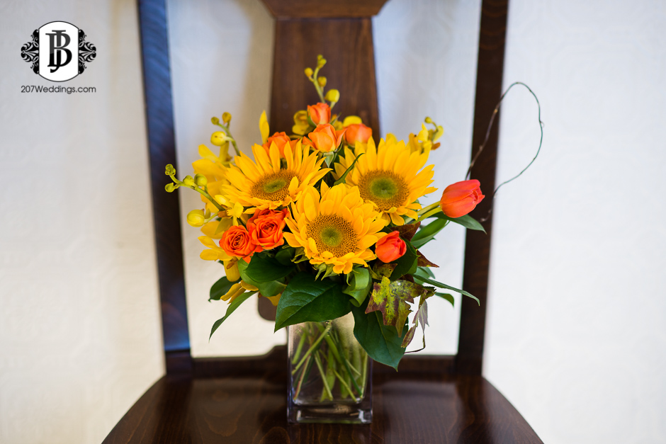 harmons-bartons-fall-arrangements-portland-maine-wedding-photographer-36.jpg