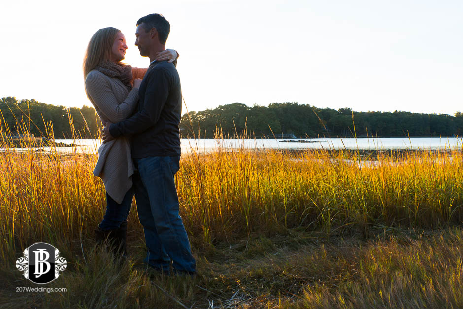 maine-wedding-photographers-alise-nate-engagement-529.jpg