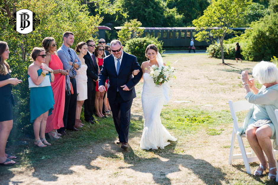 Adam And Becky Southern Maine Wedding Photographers12