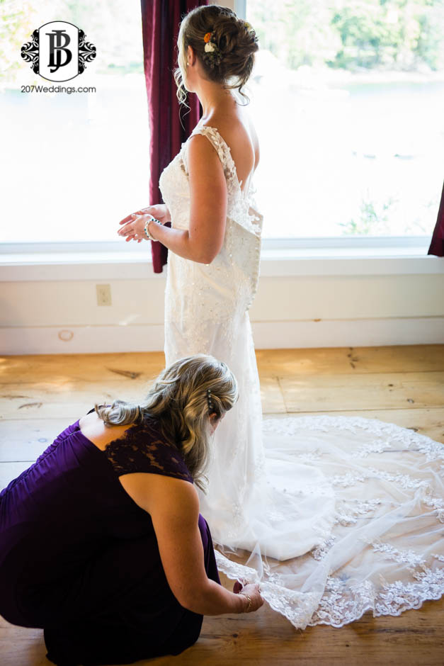 wedding-photographers-in-maine-kyle-and-emily-boothbay-harbor-1.jpg