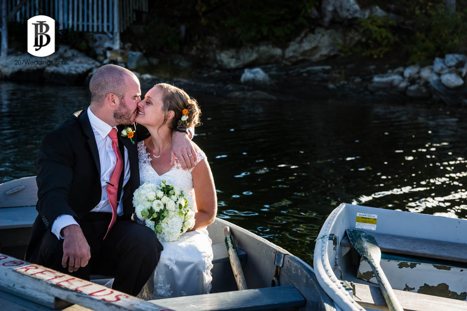 wedding-photographers-in-maine-kyle-and-emily-boothbay-harbor-5.jpg