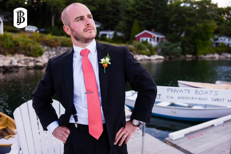 wedding-photographers-in-maine-kyle-and-emily-boothbay-harbor-6.jpg