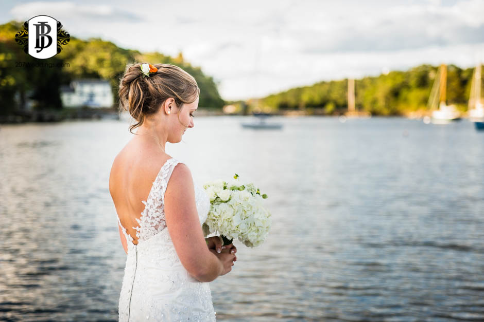 wedding-photographers-in-maine-kyle-and-emily-boothbay-harbor-7.jpg