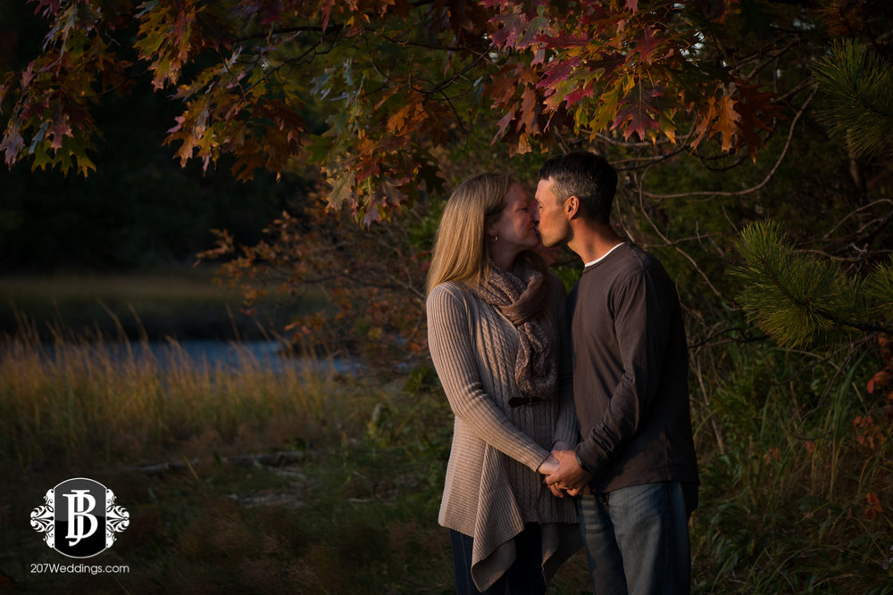 maine-wedding-photographers-alise-nate-engagement-630.jpg