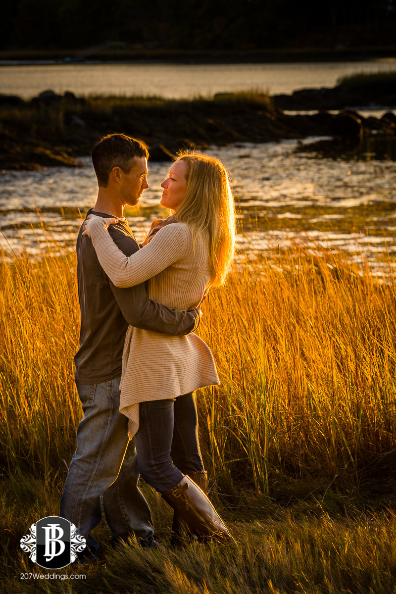 maine-wedding-photographers-alise-nate-engagement-587.jpg