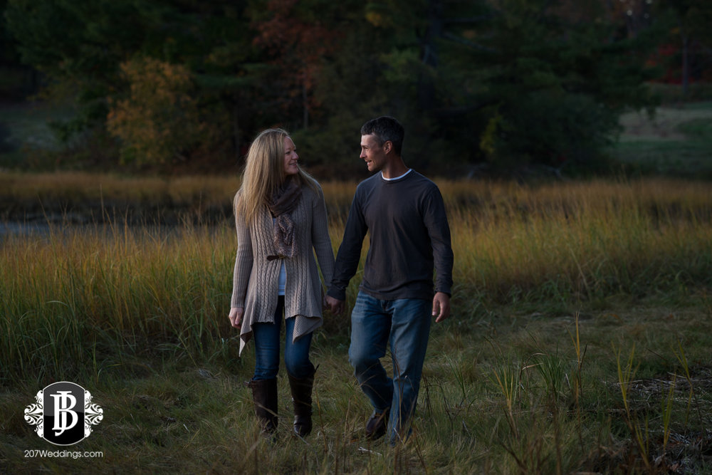 maine-wedding-photographers-alise-nate-engagement-685.jpg