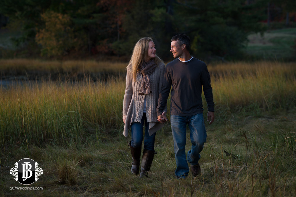 maine-wedding-photographers-alise-nate-engagement-663.jpg