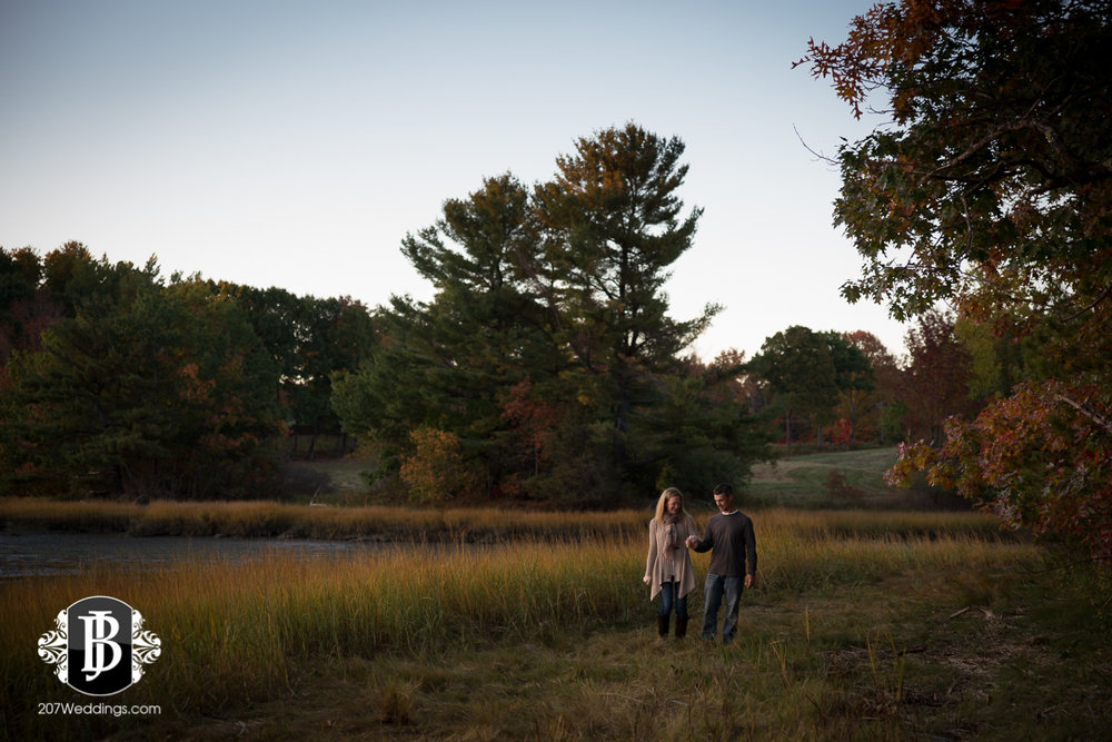maine-wedding-photographers-alise-nate-engagement-721.jpg
