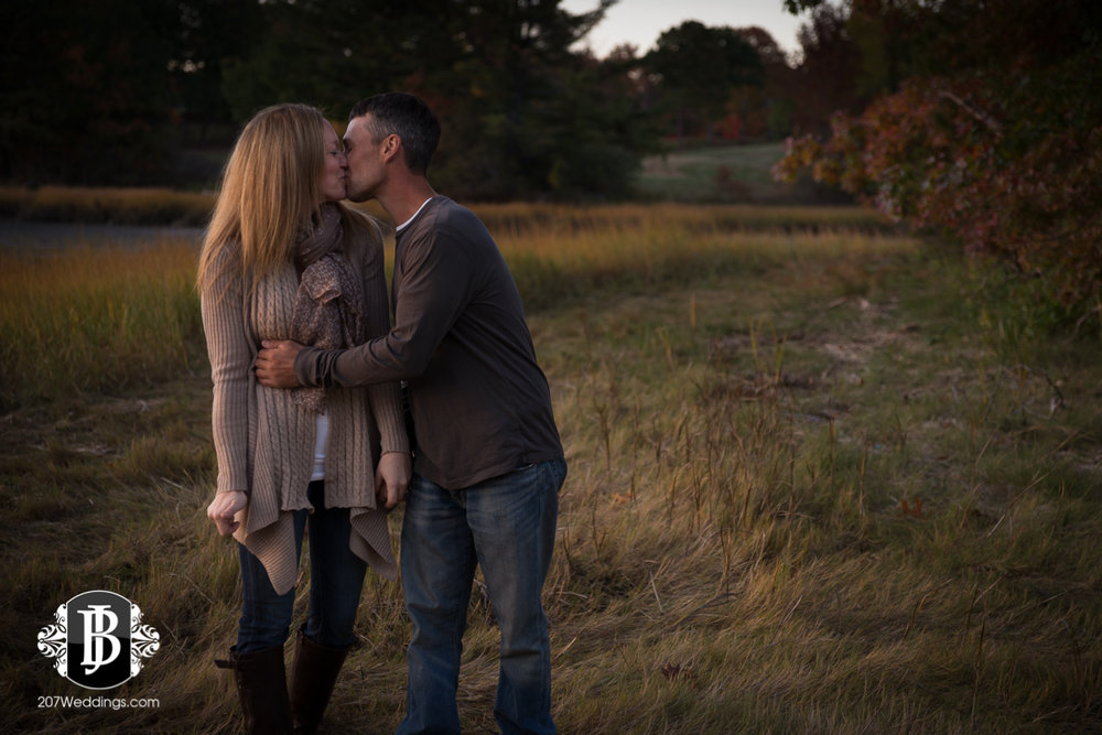maine-wedding-photographers-alise-nate-engagement-740.jpg