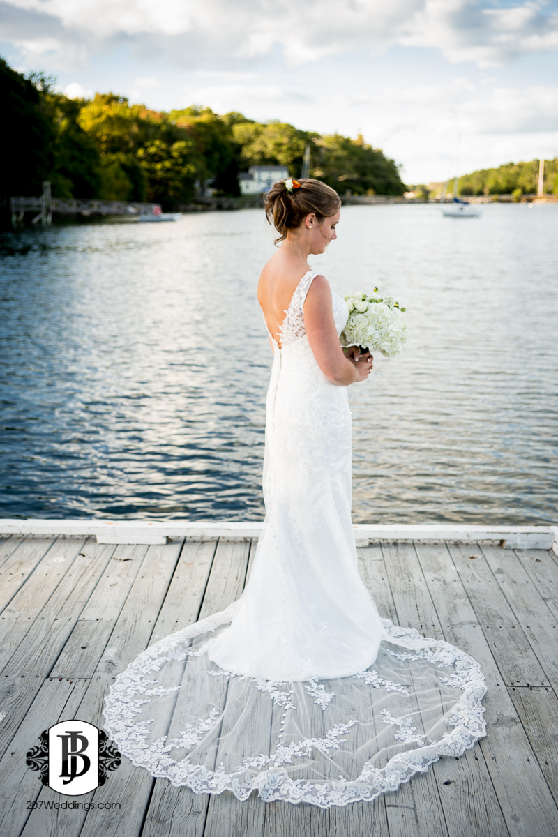 kyle-emily-boothbay-harbor-wedding-photographer-23-2.jpg