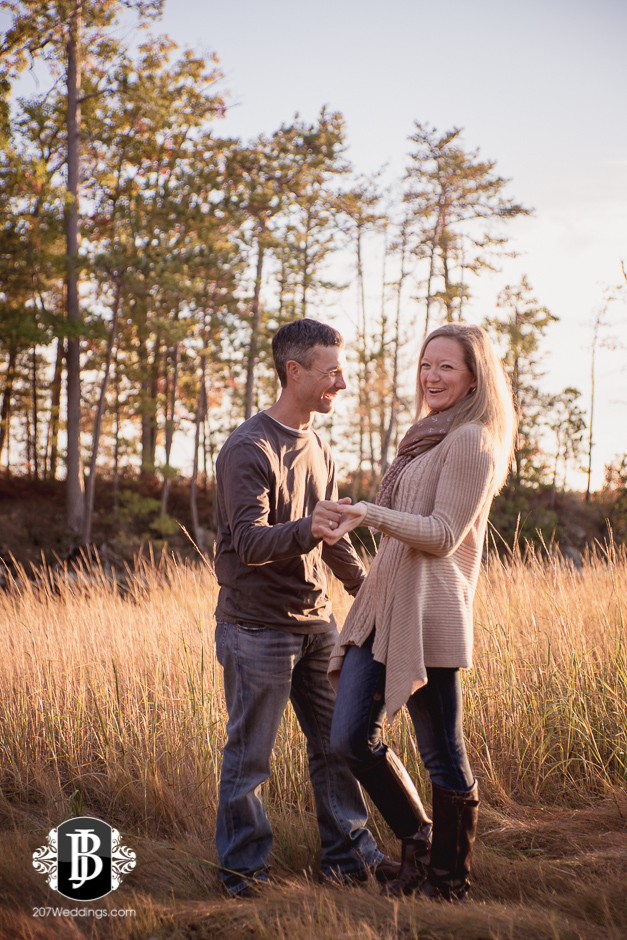 maine-wedding-photographers-alise-nate-engagement-467.jpg