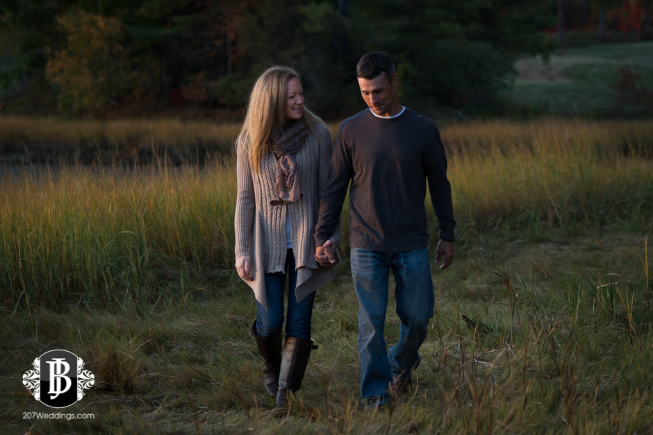 maine-wedding-photographers-alise-nate-engagement-665.jpg