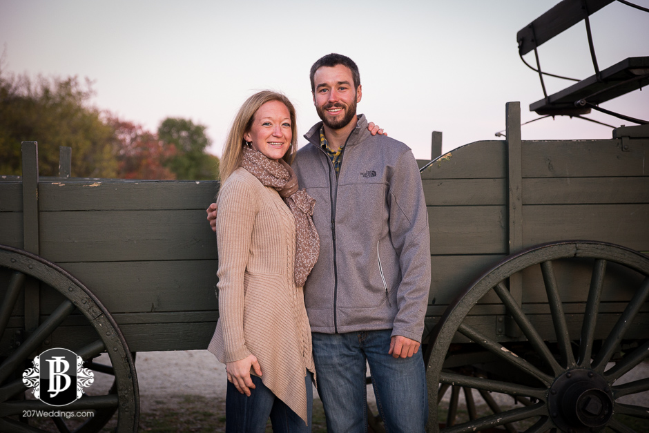 maine-wedding-photographers-alise-nate-engagement-760.jpg