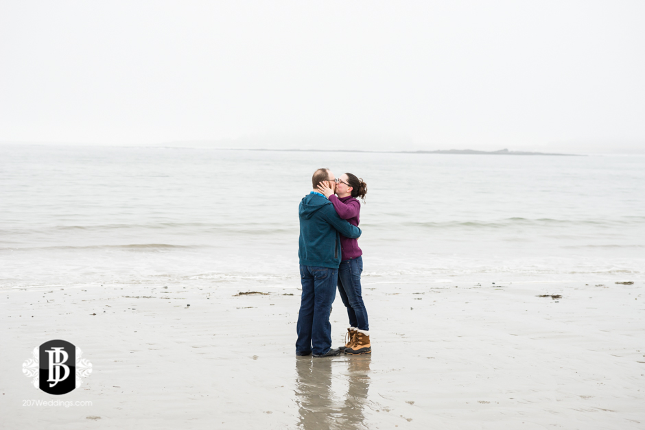 wedding-photographers-in-portland-maine-chris-becky-proposal-photoshoot-9.jpg