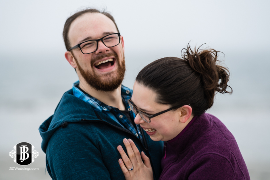 wedding-photographers-in-portland-maine-chris-becky-proposal-photoshoot-59.jpg