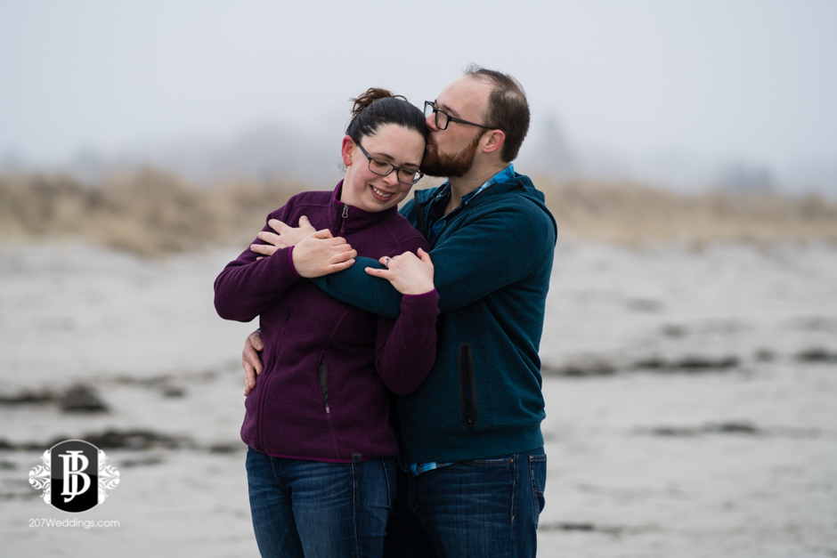 wedding-photographers-in-portland-maine-chris-becky-proposal-photoshoot-66.jpg