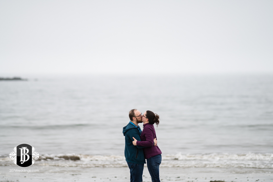 wedding-photographers-in-portland-maine-chris-becky-proposal-photoshoot-51.jpg