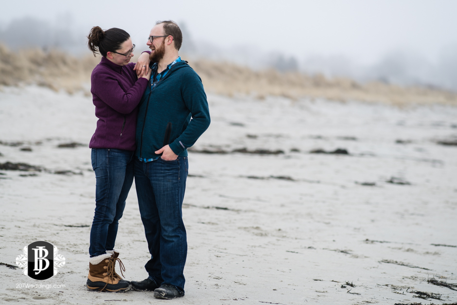 wedding-photographers-in-portland-maine-chris-becky-proposal-photoshoot-63.jpg