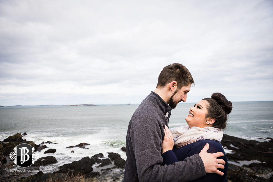 surprise-proposal-photos-portland-maine-jordan-chelsie-4.jpg