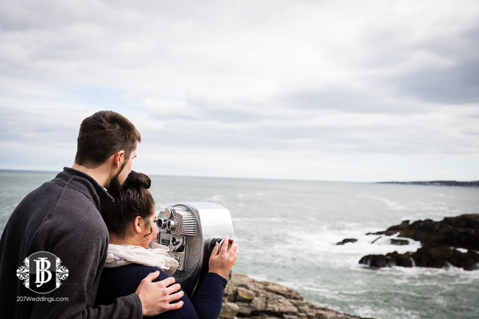 surprise-proposal-photos-portland-maine-jordan-chelsie-5.jpg