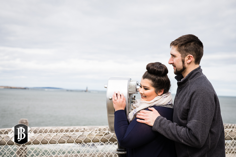 surprise-proposal-photos-portland-maine-jordan-chelsie-15.jpg