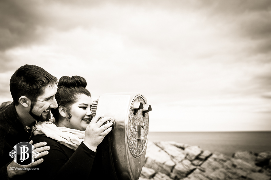 surprise-proposal-photos-portland-maine-jordan-chelsie-16.jpg