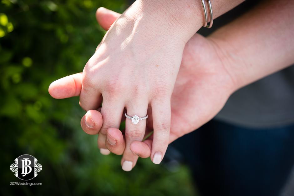 chris-khrystyna-ft-williams-maine-proposal-photographer-9.jpg