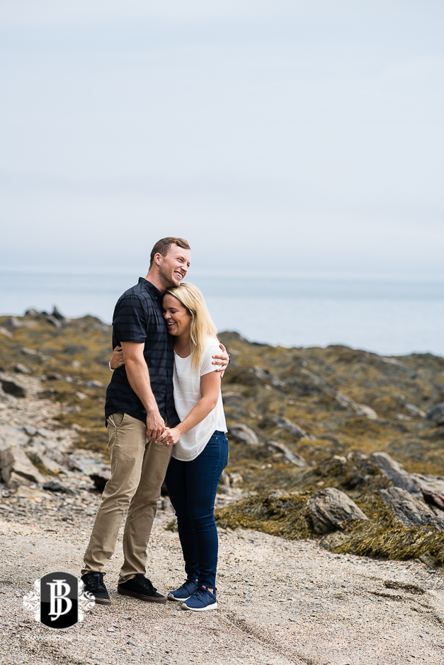 portland-maine-proposal-photographers-stewart-angela-7.jpg