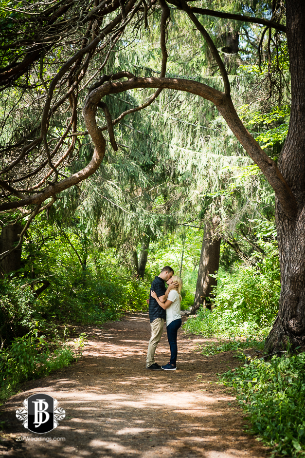 portland-maine-proposal-photographers-stewart-angela-9.jpg