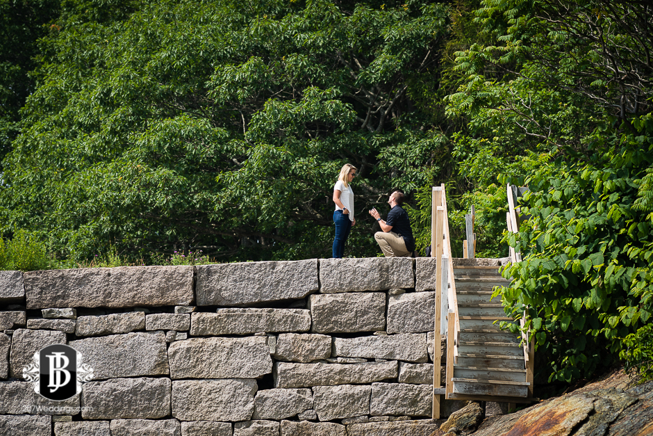 portland-maine-proposal-photographers-stewart-angela-1.jpg