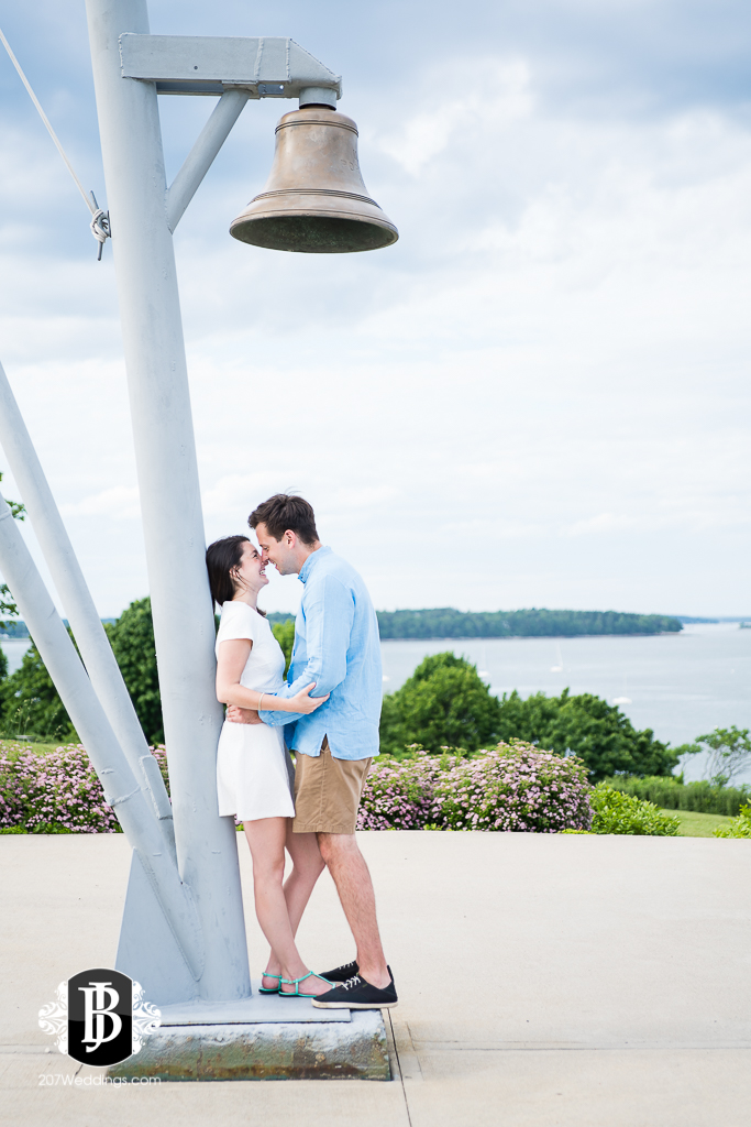 proposal-photographers-in-portland-maine-bill-sarah-eastern-promenade25.jpg