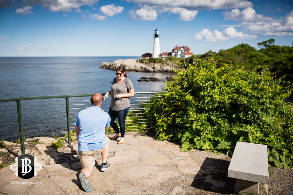 marriage-proposal-photographers-portland-maine-chris-khrystyna-1.jpg