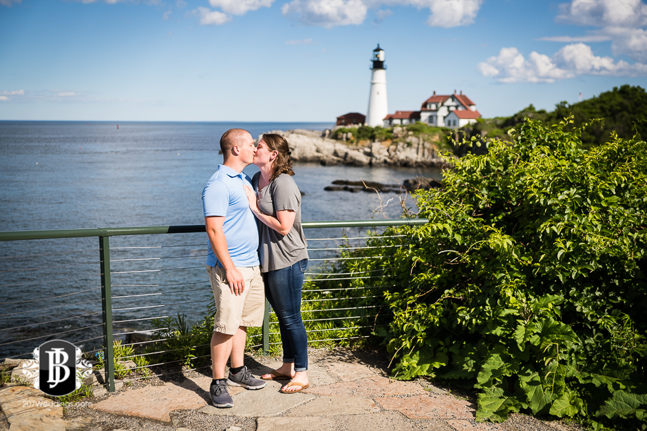 marriage-proposal-photographers-portland-maine-chris-khrystyna-5.jpg