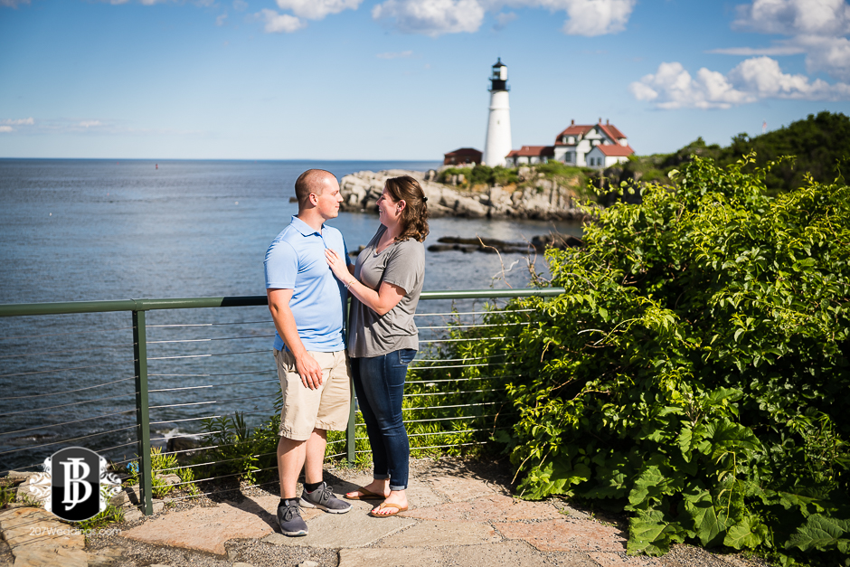 marriage-proposal-photographers-portland-maine-chris-khrystyna-6.jpg
