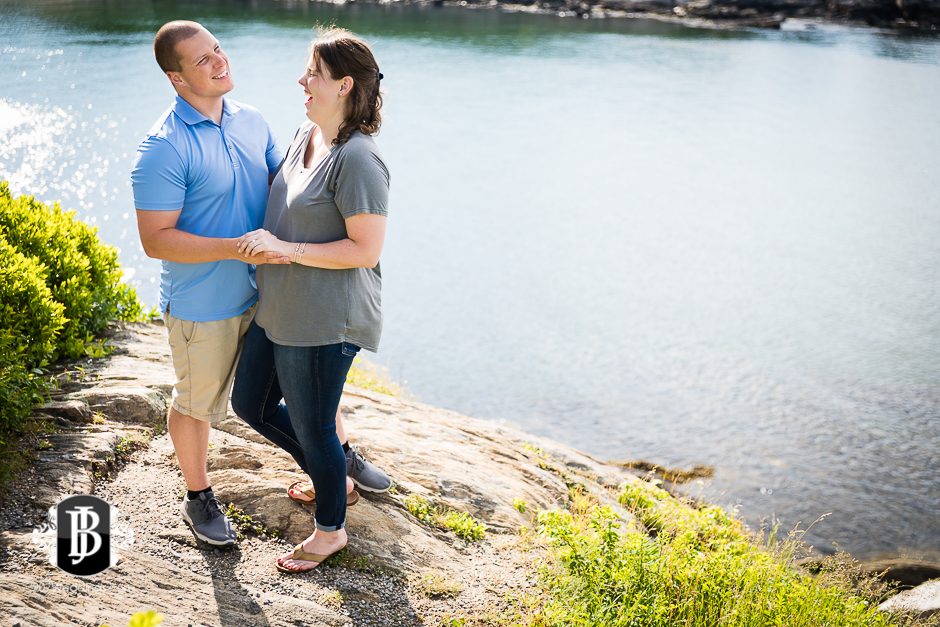 marriage-proposal-photographers-portland-maine-chris-khrystyna-14.jpg
