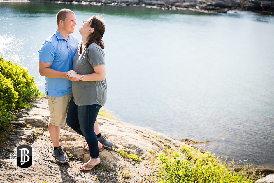 marriage-proposal-photographers-portland-maine-chris-khrystyna-15.jpg