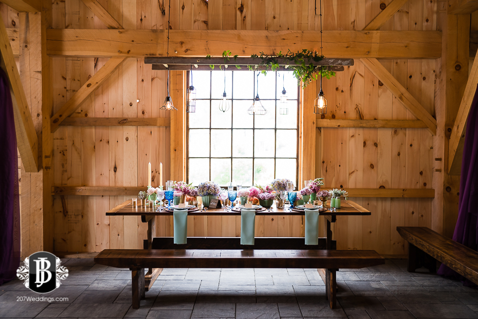 barn-at-the-kennebunks-wedding-photographers-maine4.jpg