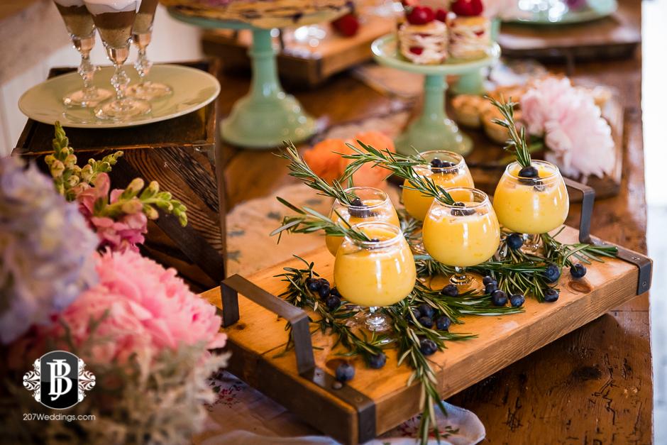 barn-at-the-kennebunks-wedding-photographers-maine18.jpg