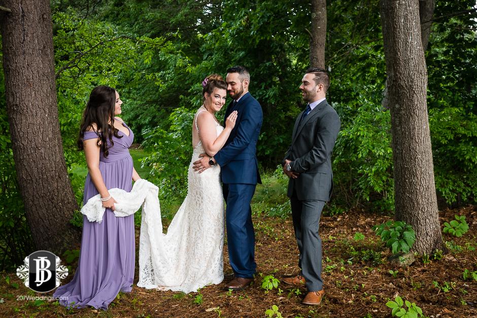 barn-at-the-kennebunks-wedding-photographers-maine31.jpg