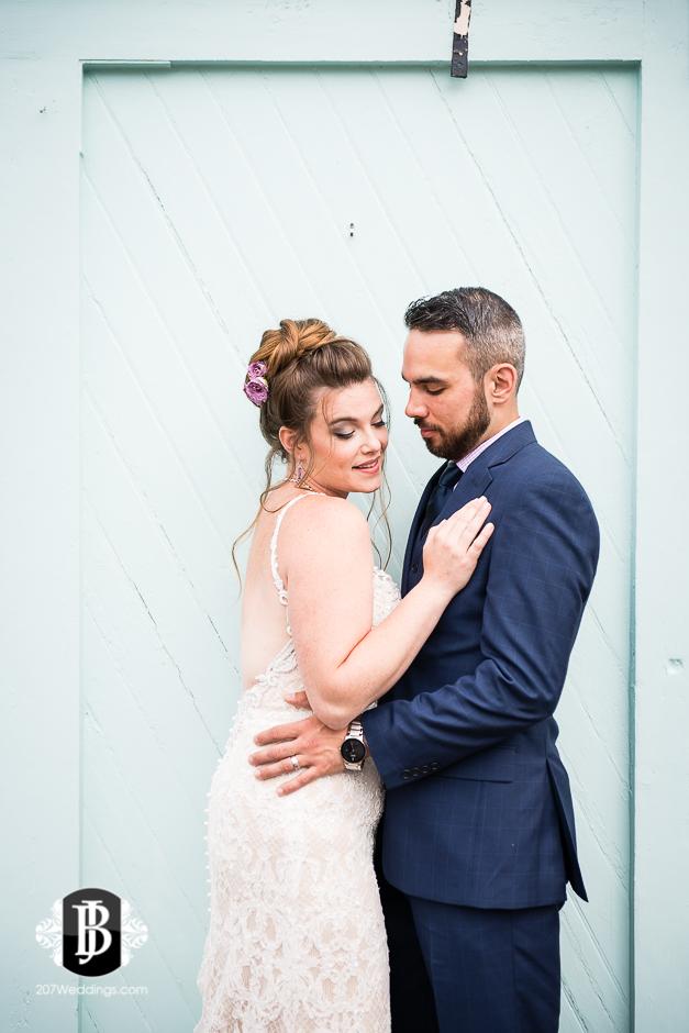 barn-at-the-kennebunks-wedding-photographers-maine33.jpg