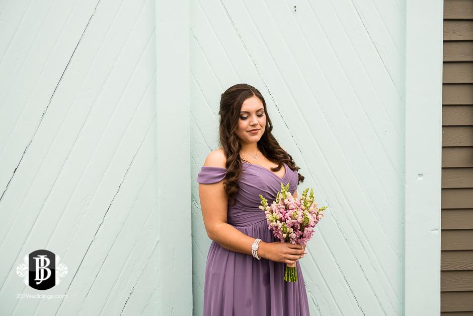 barn-at-the-kennebunks-wedding-photographers-maine36.jpg