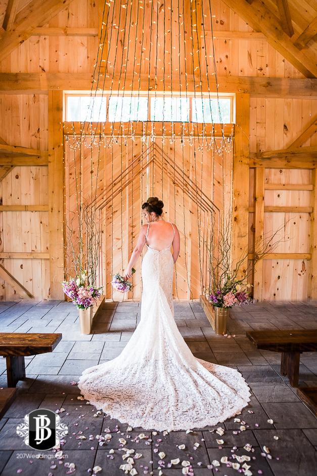 barn-at-the-kennebunks-wedding-photographers-maine38.jpg