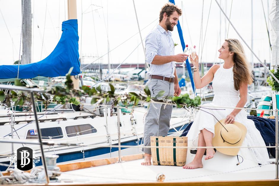 portland-maine-elopement-photographers-portland-calendar-island-sailing-co-3.jpg