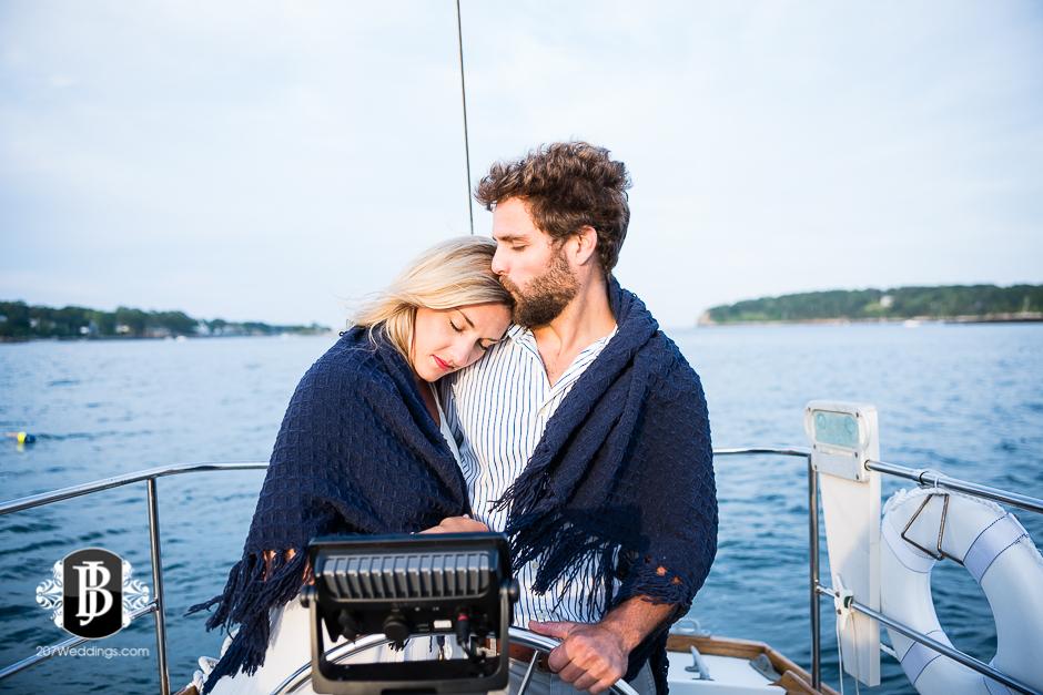 portland-maine-elopement-photographers-portland-calendar-island-sailing-co-9.jpg