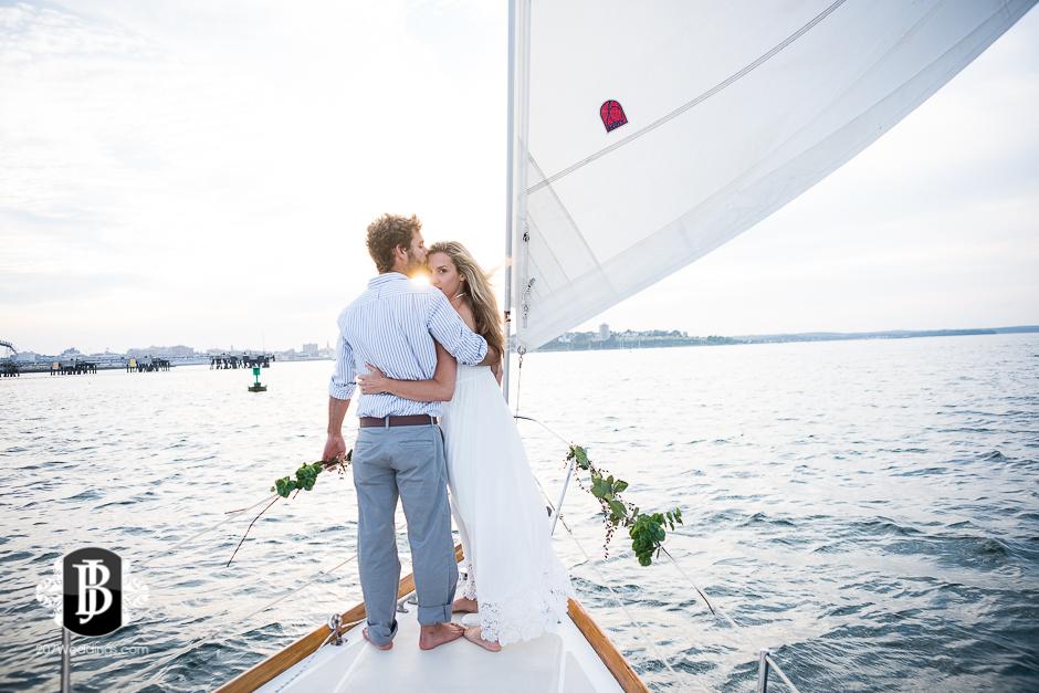 portland-maine-elopement-photographers-portland-calendar-island-sailing-co-15.jpg