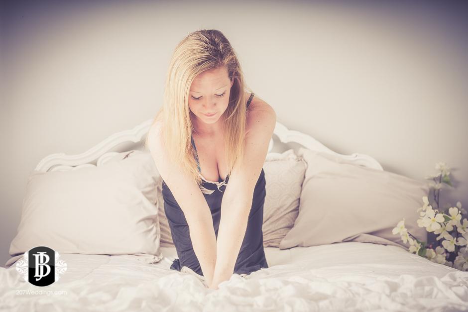 boudoir-photographers-portland-maine-alise-2.jpg