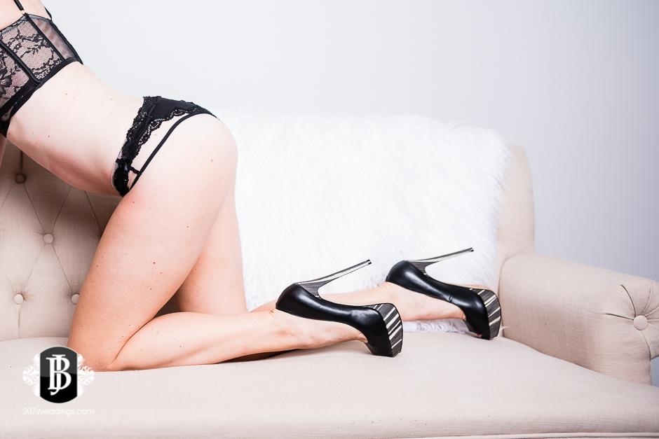 boudoir-photographers-portland-maine-alise-6.jpg