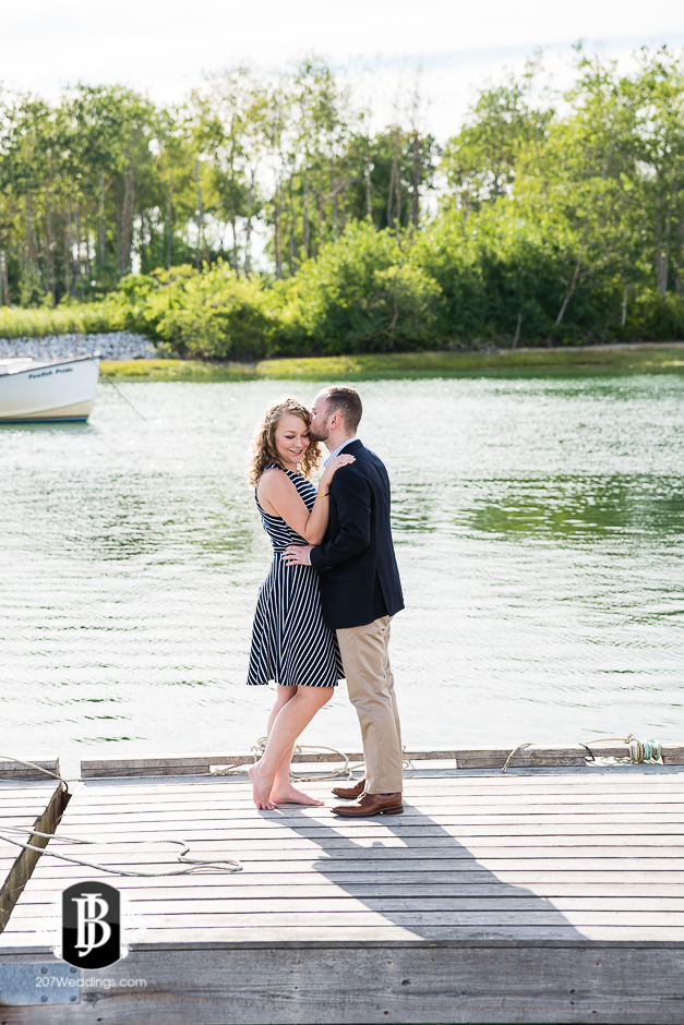 proposal-photographers-in-maine-ben-mary-kennebunk-2.jpg