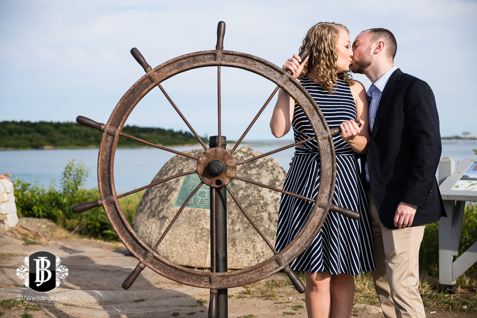 ben-mary-proposal-photographers-kennebunk-maine-18.jpg